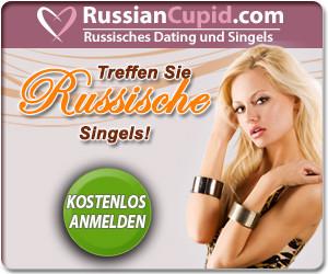 Nische online-dating-sites 2020