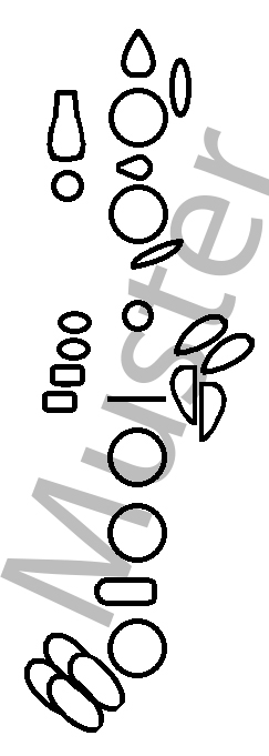 Klarinette Böhmsystem