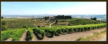 Conti Costanti - Vini Della Valle