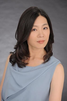 台東区民合唱団ピアノ秋山智美先生