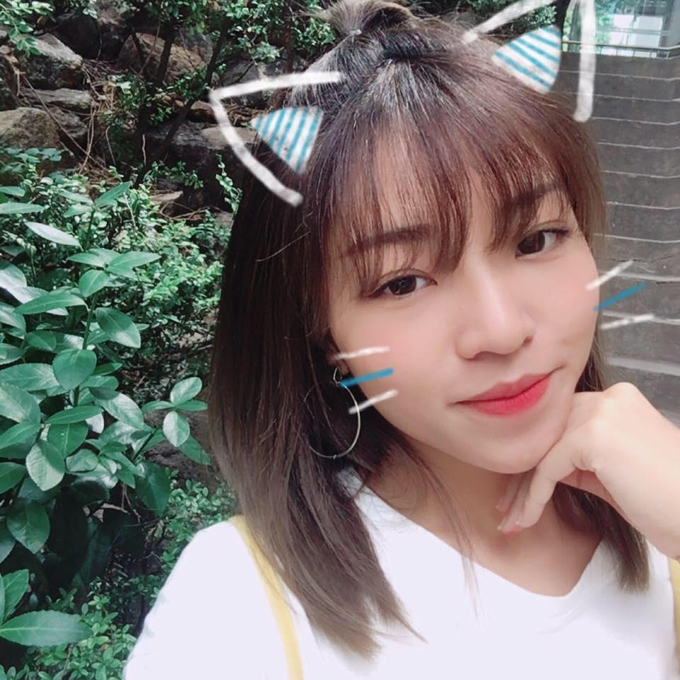 Nguyễn Thanh Hằng ( Hà Nội, THPT Hoàng Diệu )