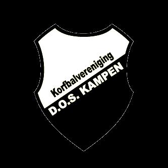 Korfbalvereniging DOS Kampen