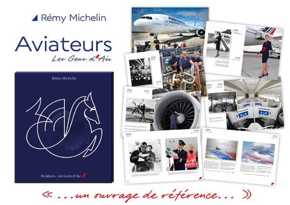 air france patrouille de france paf photographe peintre de l'air et de l'espace aéronautique avion