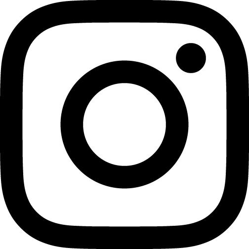 Insta: fotoshooting_stuttgart