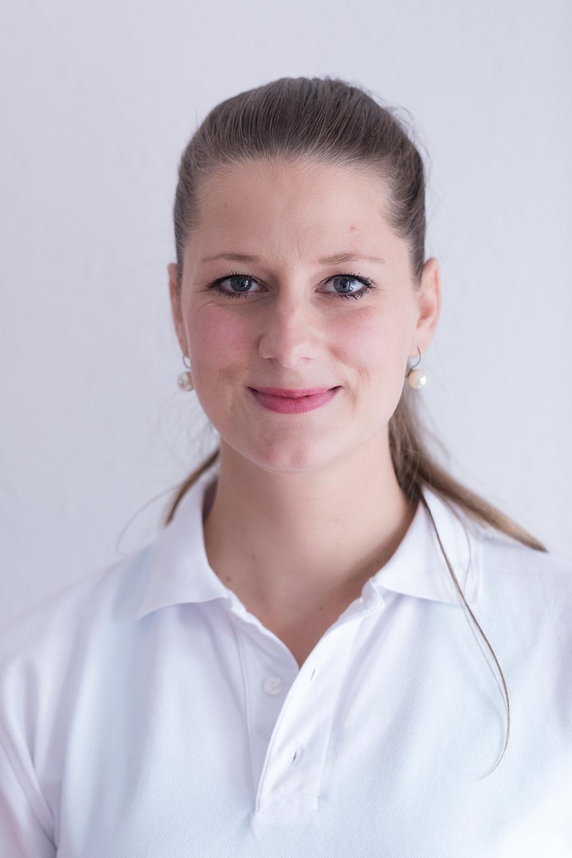 Isabel Nagy