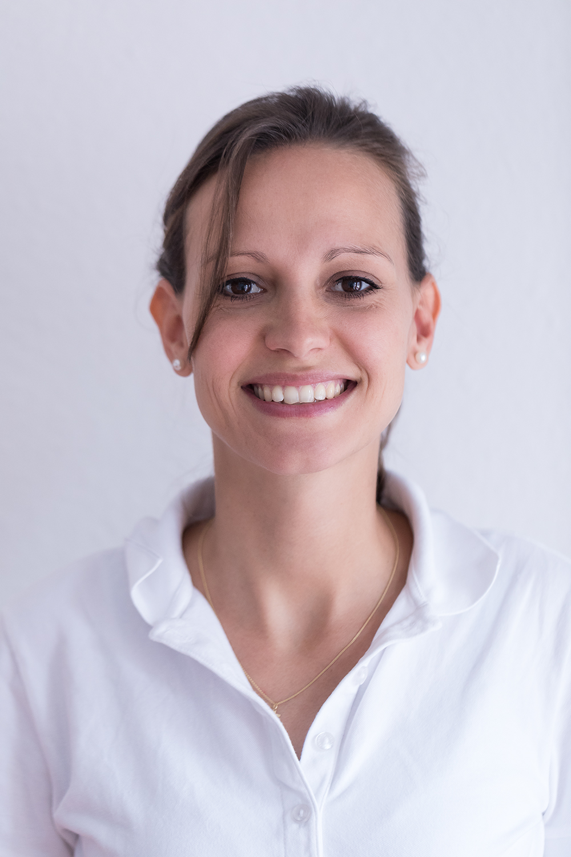 Lena Kallenberger