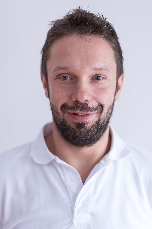 Tobias Andres