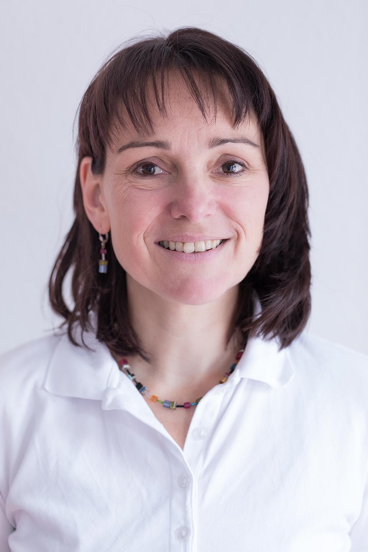 Carolin Schiehl-Wahlen
