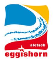 www.eggishorn.ch
