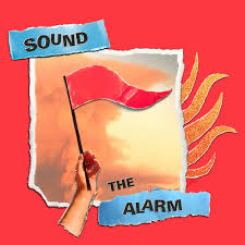 Kat-Kennedy-Sound-the-Alarm