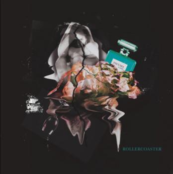 Cassie Rollercoaster ft. Ro James