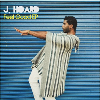 J-Hoard-Feel-Good-EP