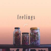 Juli-Feelings