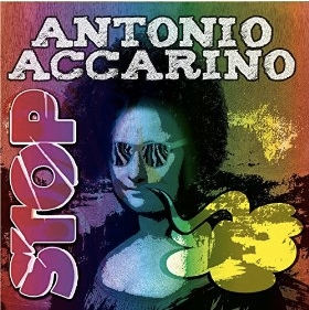 Antonio Accarino - Stop
