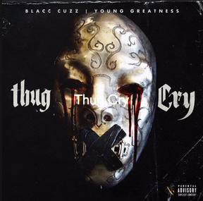 Blacc Cuzz Feat. Young Greatness