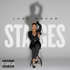 Jade-Novah-Stages