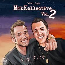 Nikko-Ielasi-Nikkollective-Vol.2