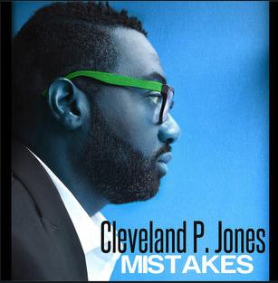 Cleveland P. Jones - Mistakes