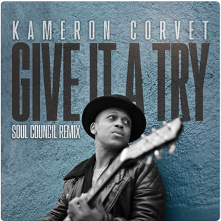 Kameron-Corvet-Give-it-a-Try