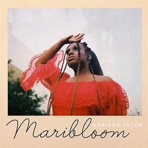 Mariama Tatum - Maribloom