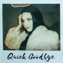 Valentine-James-Quick-Goodbyes
