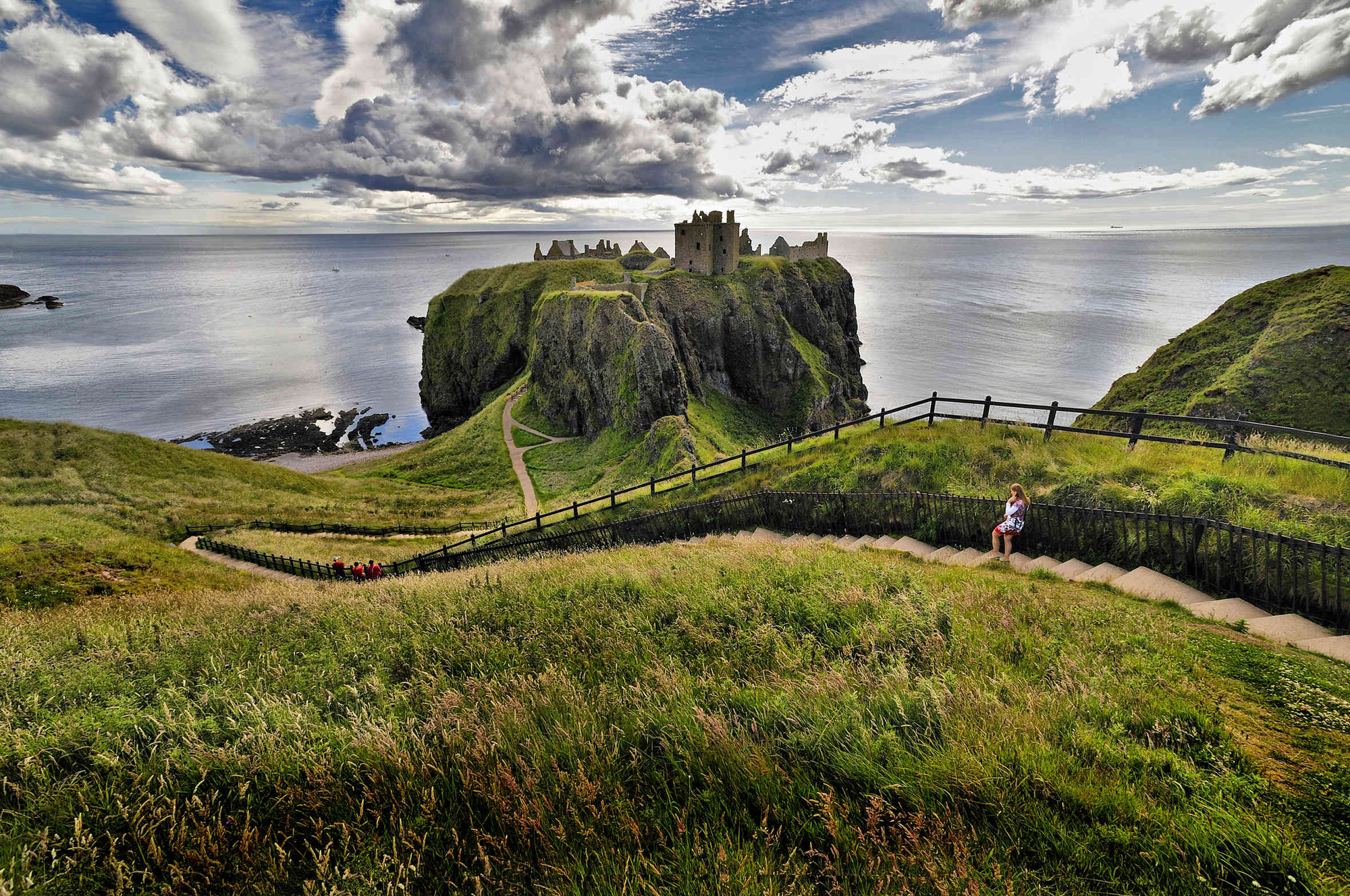 (c) Celtic-reisen.de