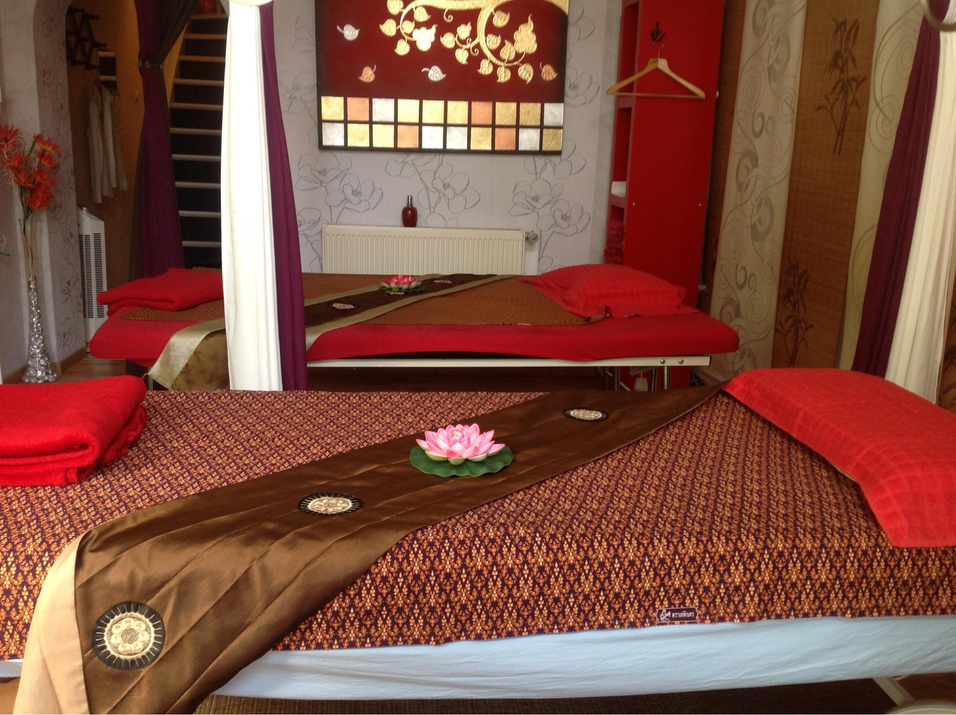 sabay thai massage kiki thai massage