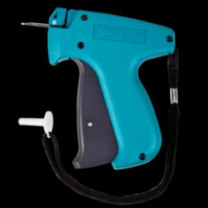 SAGA Standard - hochwertige Etikettierpistole - Berryman Allstar