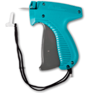 DENNISON Standard - hochwertige Etikettierpistole - Berryman Allstar