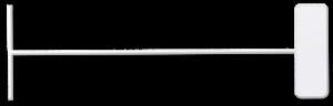 Heftfäden Standard für Etikettierpistole - Berryman Allstar