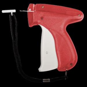 SAGA Fein - hochwertige Etikettierpistole - Berryman Allstar