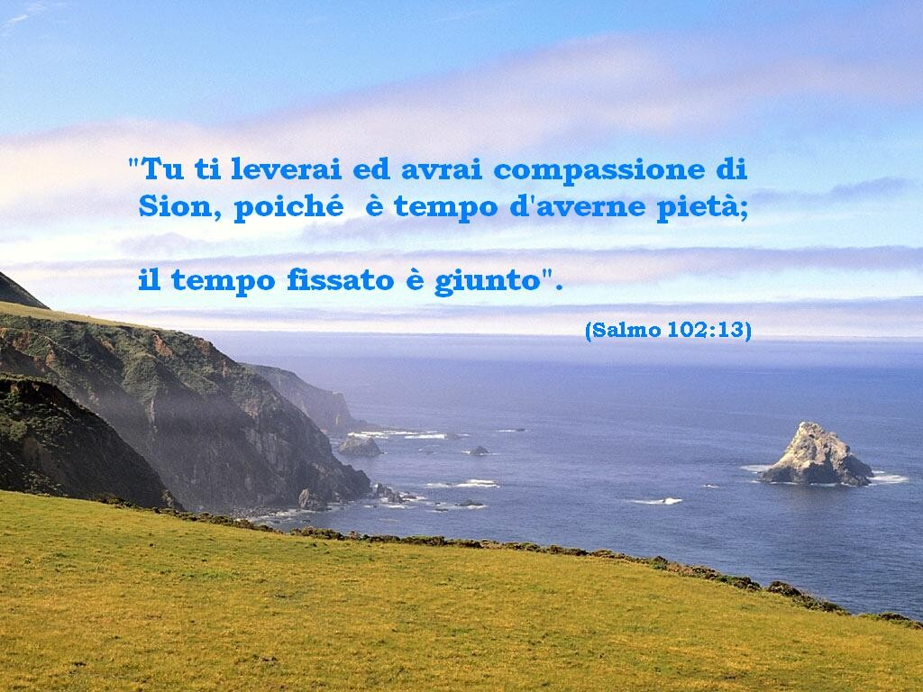 spesso Chiesa Cristiana Evangelica A.D.I. Via Tagliamento, 57 Roma  AR26