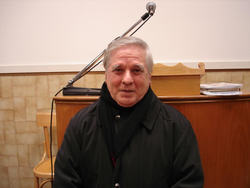 Giuseppe Bordonaro