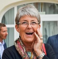 Janes Hentgès