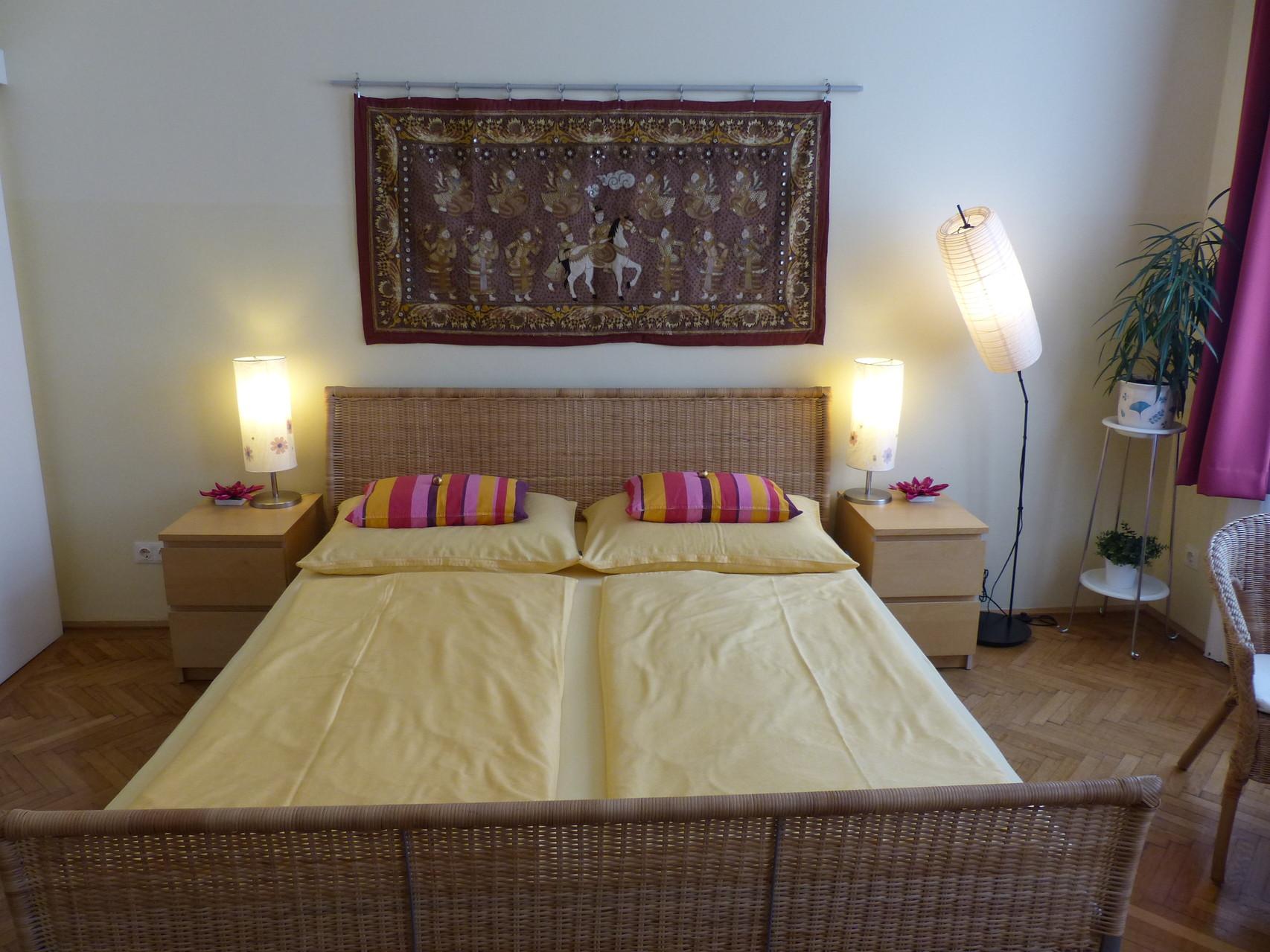 Burma Zimmer