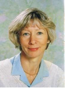 Elisabeth POTRON