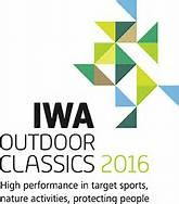 Salon IWA outdoor - Mars 2016 - Nuremberg en Allemagne