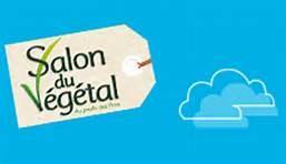 Salon du Végétal - Février 2016 - Angers