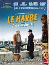 www.allocine.fr