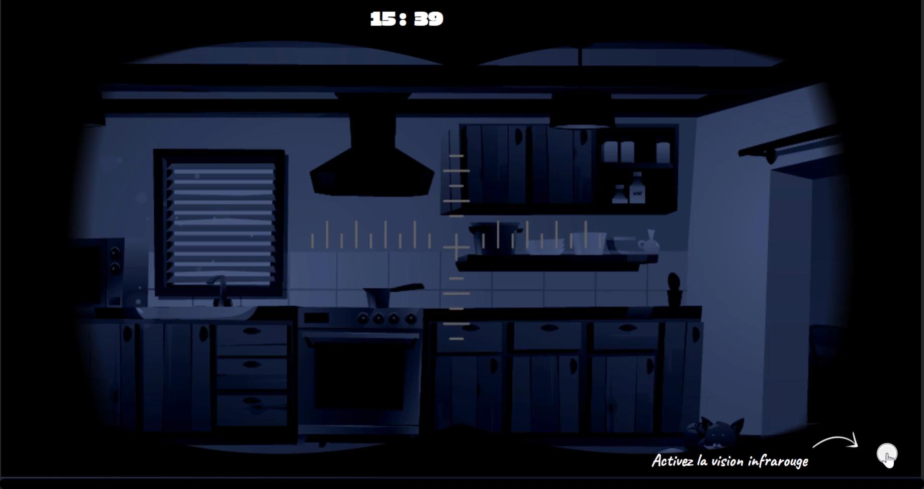 TIPS Articulate Storyline : création d'un Escape Game Learning pour former en ligne autrement dans l'industrie pharmaceutique