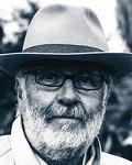 Jürgen Albers