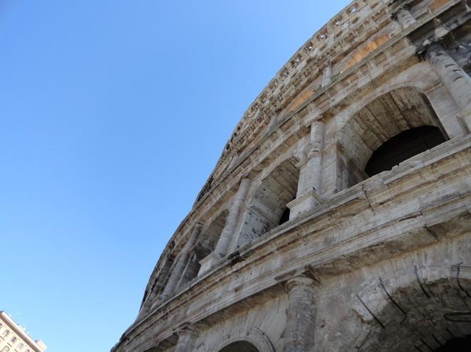 Detektei Italien | Detektiv Italien | Privatdetektiv Italien | Wirtschaftsdetektei