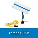 Acheter lampe dsp