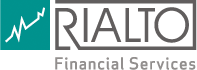 Rialto Financial Services Logo