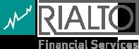 Rialto Financial Service - Logo