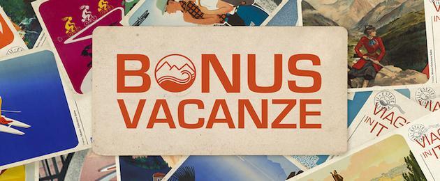 Bonus Vacanze 2020: è possibile utilizzarlo fino al 31/12/2021