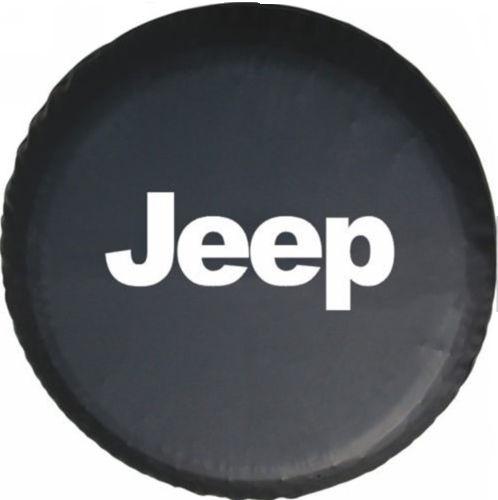 Couvre roue pour 4x4 jeep 4x4 b che et - Housse de barre a roue ...