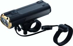 SNIPER 1200 LUMEN, USB-AKKU Preis: 229.90