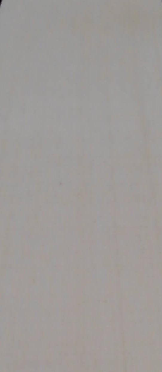 平行な直線模様の柾目