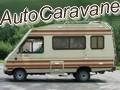 http://autocaravane.fr/